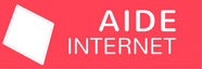 Aide internet