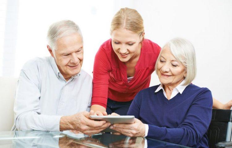 formation-tablette-senior-ardoiz